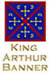 Check out www.kingarthurbanner.com